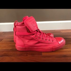 Converse Chuck Taylor All Star hi shoes mens 9